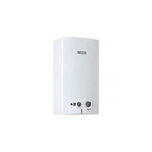 Bosch WRD 10-2G