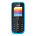 Nokia 109 Blue