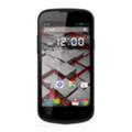 Мобильные телефоныGigabyte GSmart AKU A1
