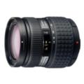 ОбъективыOlympus ZUIKO DIGITAL 14-54mm f/2.8-3.5