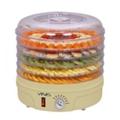 Сушилки для овощей и фруктовVinis VFD-360C
