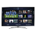 ТелевизорыSamsung UE55F6400