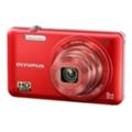 Цифровые фотоаппаратыOlympus VG-160