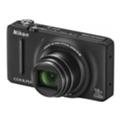 Цифровые фотоаппаратыNikon Coolpix S9200