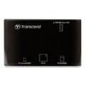 КардридерыTranscend TS-RDP8