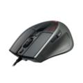 Клавиатуры, мыши, комплектыCooler Master Sentinel Advance II SGM-6010-KLLW1 Black USB