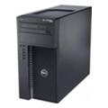 Dell Precision T1650 (210-T1650-St7)