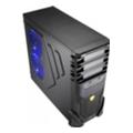 Настольные компьютерыBRAIN GAMEBOX С600 (6100.10)