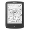 Электронные книгиWexler Book E6005