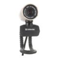 Web-камерыDefender G-lens 2577