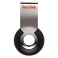 USB flash-накопителиSanDisk 16 GB Cruzer Orbit SDCZ58-016G-B35