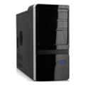 Настольные компьютерыBRAIN BUSINESS B300 (B3320.01С)