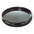 Светофильтры Kenko 52 mm PRO1D R-CROSS SCREEN