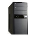 Настольные компьютеры3Q Qoo! PC Unity i540-205.i0