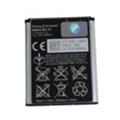 Аккумуляторы для мобильных телефоновSony Ericsson BST-43