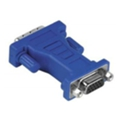 Кабели HDMI, DVI, VGAHAMA 45073