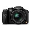 Цифровые фотоаппаратыPanasonic Lumix DMC-FZ48