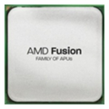 AMD A4-5300 AD5300OKHJBOX