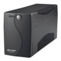 Источники бесперебойного питанияDyno 10-UPS-SU650