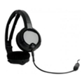 Компьютерные гарнитурыSteelSeries Flux Headset