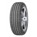 Автошины Michelin Primacy 3 (225/50R17 98V) XL