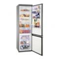 ХолодильникиZanussi ZRB 7940 PXH