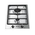 Кухонные плиты и варочные поверхностиSmeg PGF32G