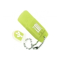 USB flash-накопители GOODDRIVE 16 GB Fresh Lime