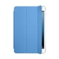 Apple Smart Cover для iPad mini Blue (MD970)
