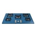 Кухонные плиты и варочные поверхностиSmeg P755SBL