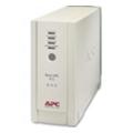 Источники бесперебойного питанияAPC Back-UPS RS 800VA 230V