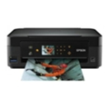 Принтеры и МФУEpson Stylus SX440W