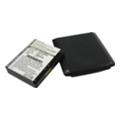 Аккумуляторы для мобильных телефоновCameronSino CS-A636XL 2200 (mAh)