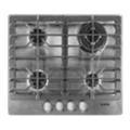 Кухонные плиты и варочные поверхностиVENTOLUX HG640-C1 CEST (INOX)