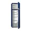 ХолодильникиSnaige FR275-1161A