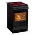 Кухонные плиты и варочные поверхностиKaiser HC 52010 S Moire