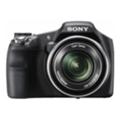 Цифровые фотоаппаратыSony DSC-HX200