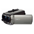 ВидеокамерыSony HDR-TD10E