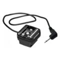 Синхронизаторы для фотоаппаратовKaiser Adapter 1303