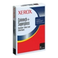 Xerox Colotech+ Super Gloss (003R97687)