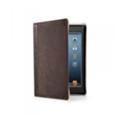 Чехлы и защитные пленки для планшетовTwelvesouth BookBook для iPad mini Vintage Brown (TWS-121234)