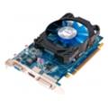 ВидеокартыHIS R7 240 IceQ 2 GB H240F2G