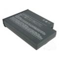 Аккумуляторы для ноутбуковFujitsu FPCBP57/14,8V/4400mAh/8Cells