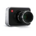 ВидеокамерыBlackmagic Cinema Camera EF