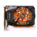 Видеокарты ZOTAC GeForce GTX650 Ti ZT-61107-10M