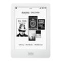 Электронные книгиKobo Glo