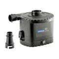 Автомобильные насосы и компрессорыCampingaz 4D Quickpump