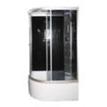 Душевые кабиныFabio TM-886/45 120 R