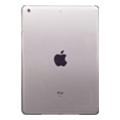 Чехлы и защитные пленки для планшетовOdoyo SmartCoat for iPad Air Crystal PA531CL