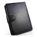 Чехлы для электронных книгTuff-luv Embrace Plus A2_31 Black